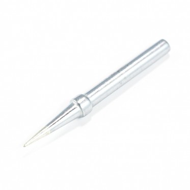 Soldering Tip - Plug Type - Conical 1/64""