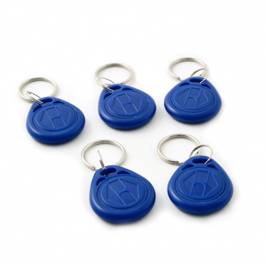 291565645938 likewise Vehicle Tracker also 131839697059 further 33941 also Rfid 13 56 Mhz Nfc Keyring Pack 5 Units. on gps tracking for wallet