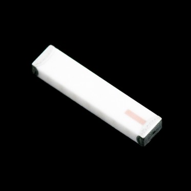 2.4GHz Ceramic Chip Antenna White