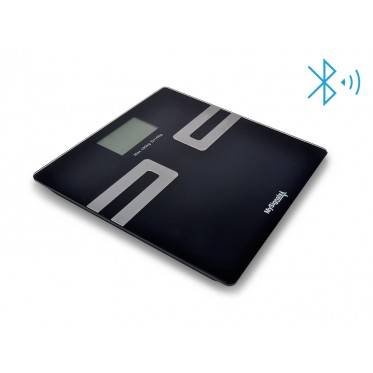 Body Scale BLE Sensor PRO - MySignals (eHealth Medical Development Platform)