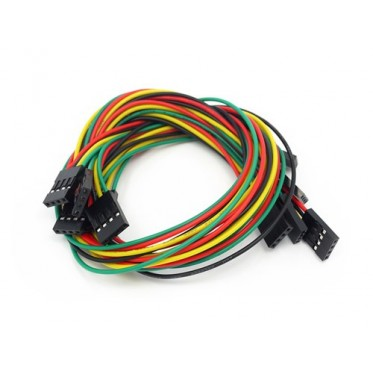 Wires for 3D Printer
