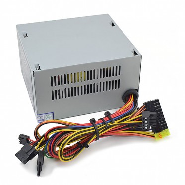 Power Supply for 3D Printer