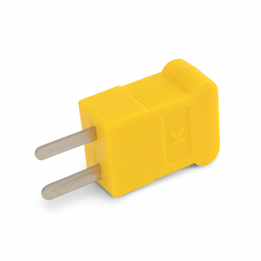 Thermocouple Connector
