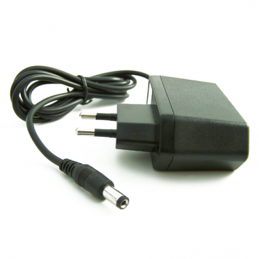 Power Adapter ACDC 12V 2A