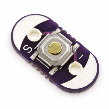 lilypad button module