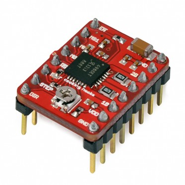 A4988 Stepper Driver for 3D Printer