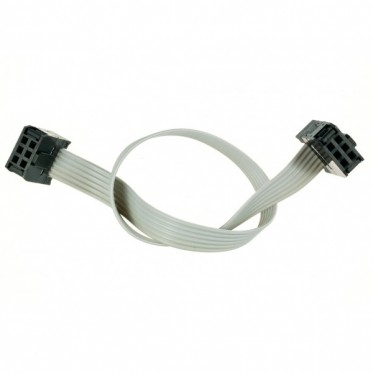 Cable for Shiftout