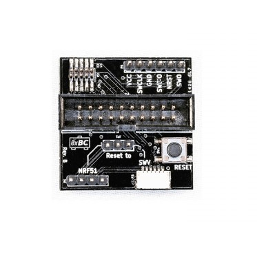 (preorder)Crazyflie 2.0 debug adapter kit