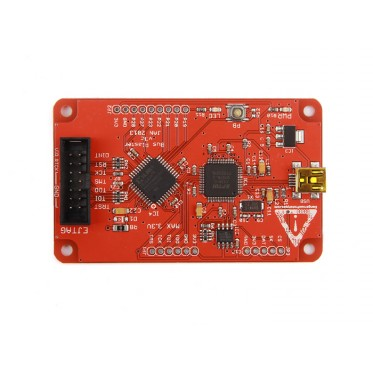 Bus Blaster V3c for MIPS Kit