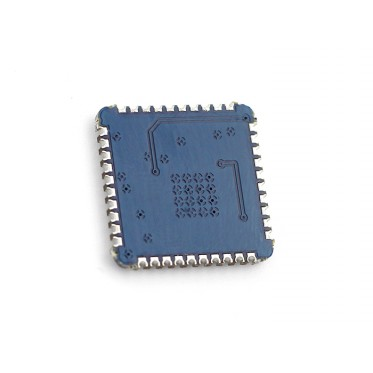 2.4GHz low power consumption BLE4.0 module (not include ante