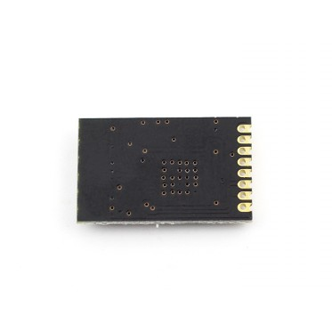 2.4GHz Bluetooth Low Energy 4.0 module-4dB V-13051