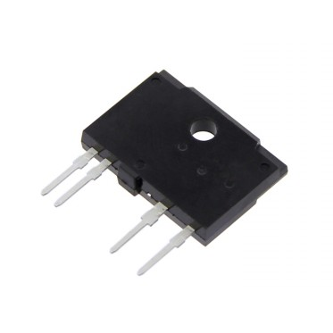 Solid State Relay SHARP S208T02