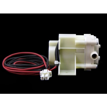 12V DC Water Pump