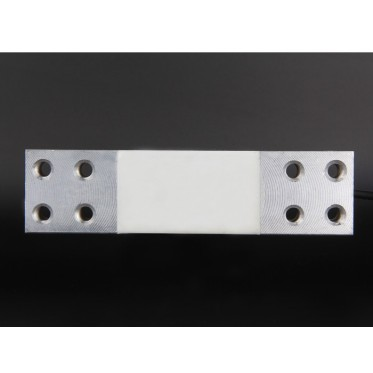 Weight Sensor (Load Cell) 0-200kg