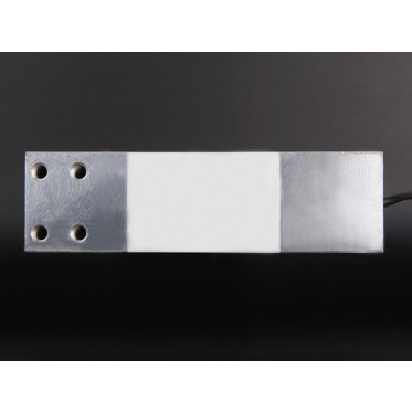 Weight Sensor (Load Cell) 0-800kg
