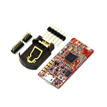 Bluetooth 4.0 Low Energy - BLE Mini