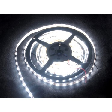 Flexible LED Strip - White