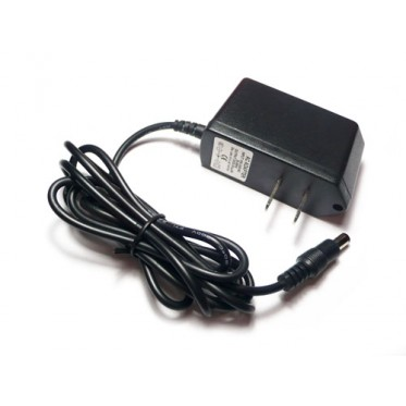 Wall Adapter Power Supply - 6.5VDC 2A