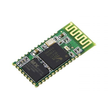 Bluetooth V2.0 Serial Transceiver Module - 3.3V