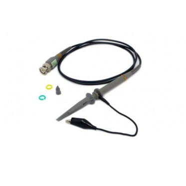 BNC Oscilloscope Probe - 100MHZ