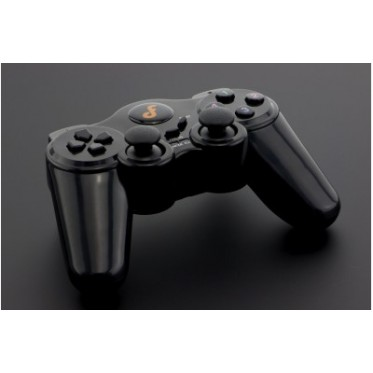 BLE Wireless Gamepad
