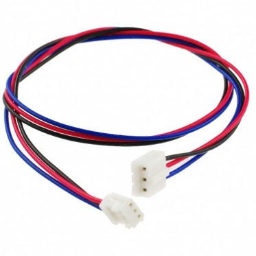 Digital cable for Teagueduino (5 Pack)