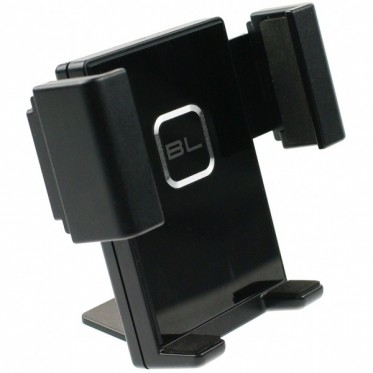 Phone Holder For Andriod