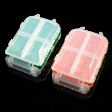 Multi - Purpose Box (2 pcs)
