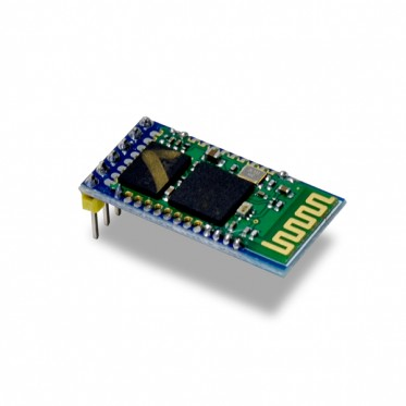 Bluetooth Module 2.0 for MySignals (eHealth Medical Development Platform)