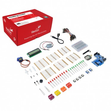 Bluetooth Connectivity Kit