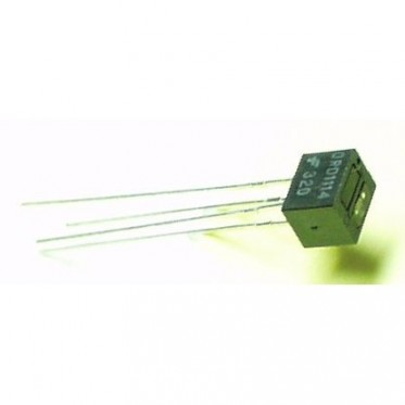 Optical Detector / Phototransistor - QRD1114