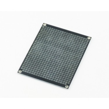 "ProtoBoard - Rectangle 2"" Single Sided"