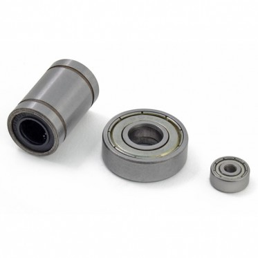Bearings Kit for 3D Printer