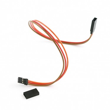 Servo Cable - Female to Female