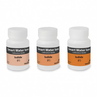 Iodide Calibration Kit