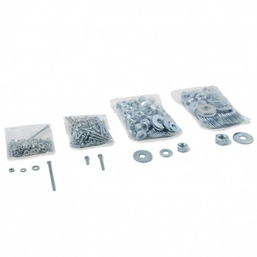 Screw Kit for 3D Printer
