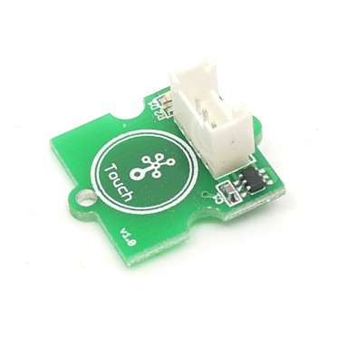 Grove - Twig - Touch Sensor