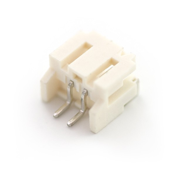 JST Right Angle Connector