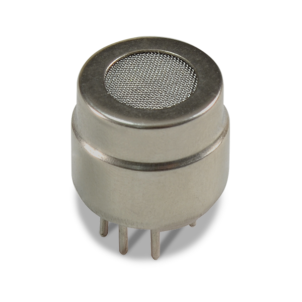 MG811 (CO2) - Sensors - Shop
