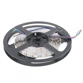 LED RGB Strip - Bare (5M)