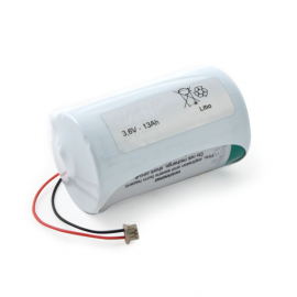 13 A·h Non Rechargeable Battery