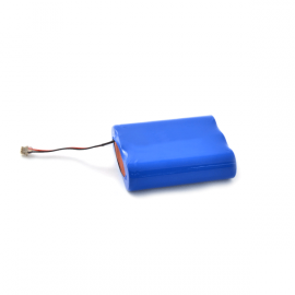 6600mA/h Rechargeable Battery