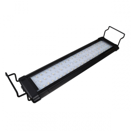 "LED lamp 16"" for Open Aquarium"