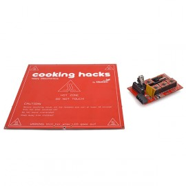 3D Printer Electronics Kit