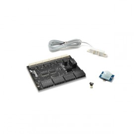 Waspmote Events Sensor Kit