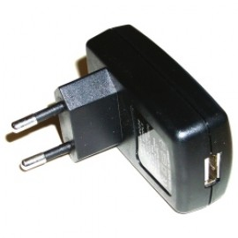 USB-220V/110V Adapter