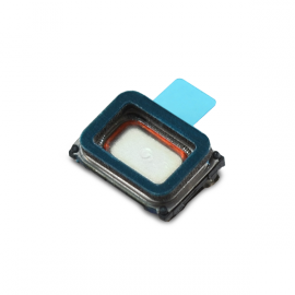 Internal Speaker for 3G Shield (GSM/GPRS/3G)