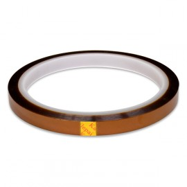 Kapton tape - 8MM/33M
