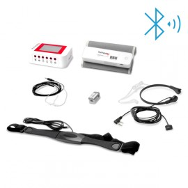 MySignals Sleep Apnea and Snore Monitoring Development Kit [BLE]