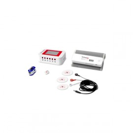 MySignals Heart Monitoring Development Kit (Hypertension, Arrhythmia, Tachycardia)